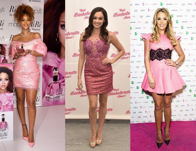 Barbie boja
