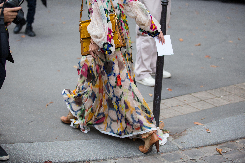 Tražite idealnu večernju haljinu? Od 13 savršenih dijeli vas tek jedan klik!