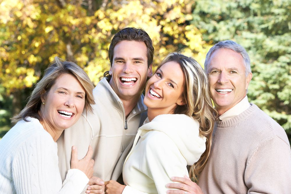 Zašto biste se trebali smijati u svim situacijama? Osmijeh je najmoćniji prirodni alat