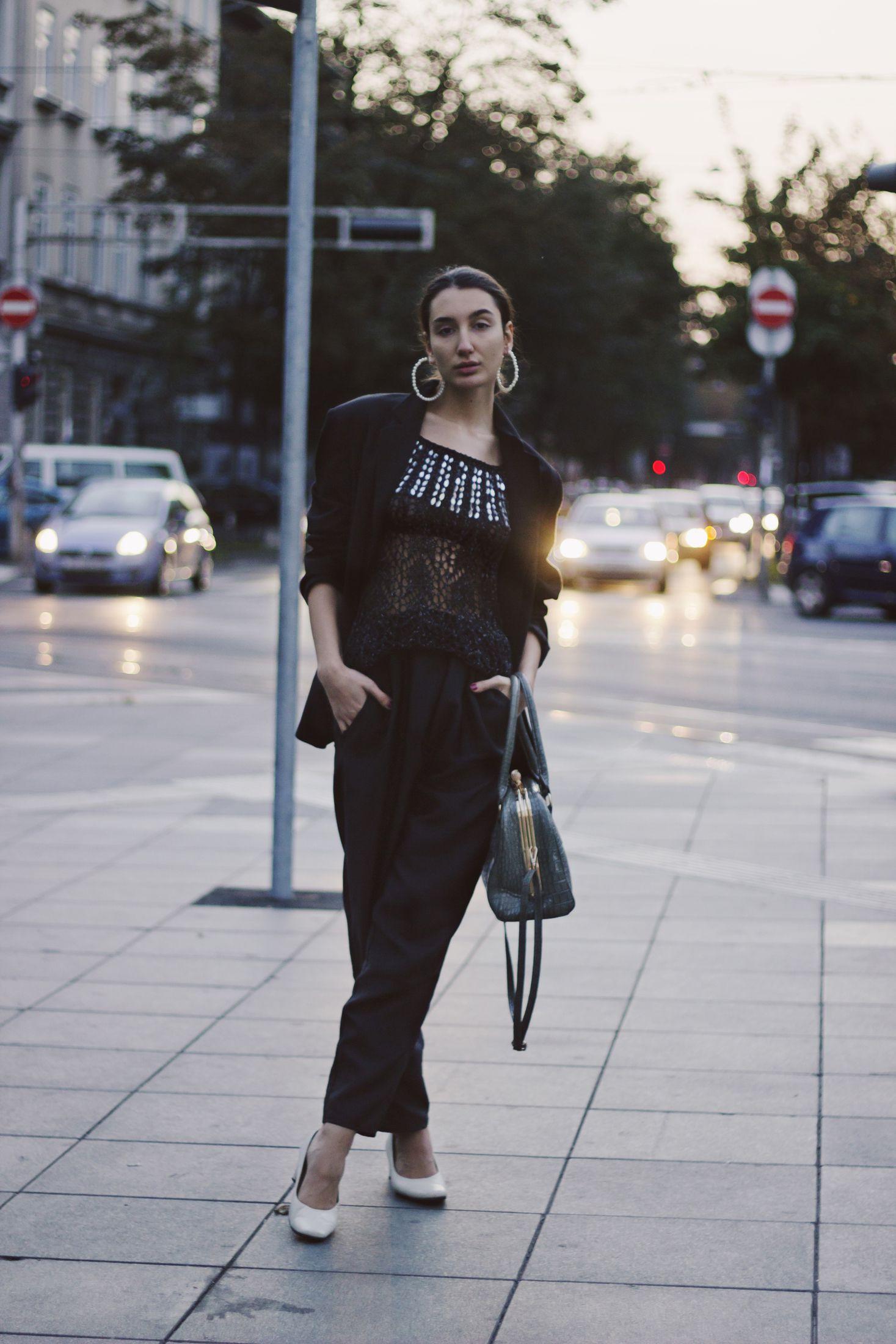 Pogledaj stil Miljane Krtinić Rončević