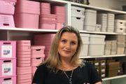 Ona će složiti sve, od garderobe do posuđa: Upoznajte certificiranu organizatoricu ormara!