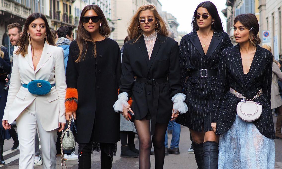 Neobični trendovi: Ako ove jeseni kupujete gležnjače, pogledajte kakvi će se modeli nositi