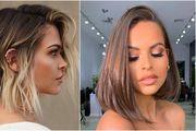 Isprobajte frizuru koju trendseterice obožavaju, a posebna je jer kosi daje voluminozan efekt