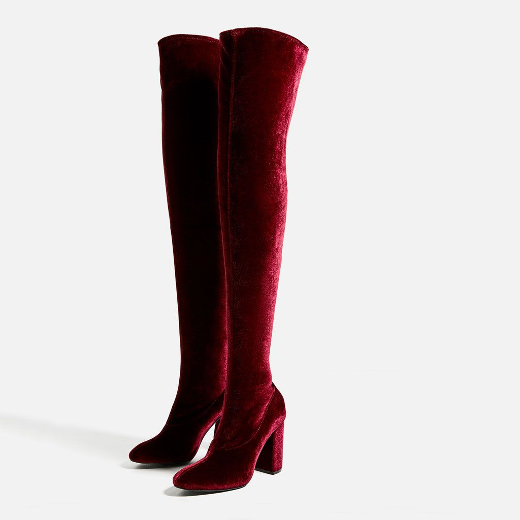 Čizme s kojima ove zime neće pogriješiti