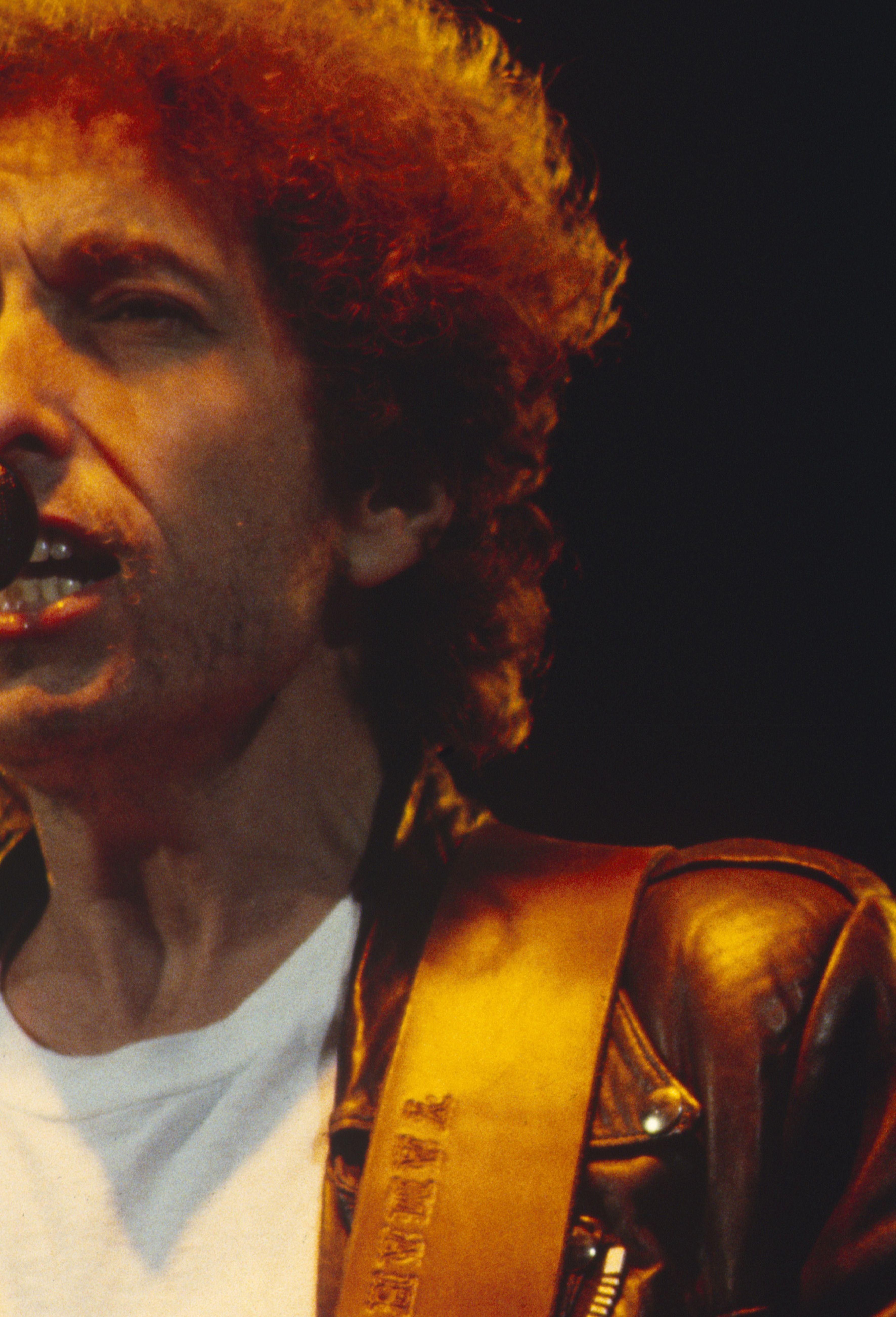 Najutjecajniji rock autor koji je hodao Zemljom: Dylan nije ostao zauvijek mlad, ali je uvijek bio dovoljno enigmatičan