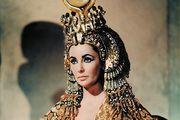 Daleko od onog što vidimo na filmu i u knjigama: Kako je Kleopatra uistinu izgledala?