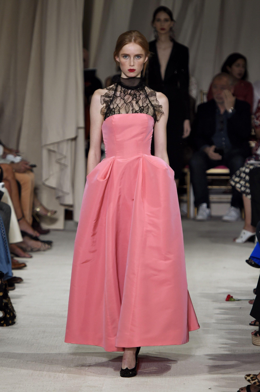 Obojeno ružičasto