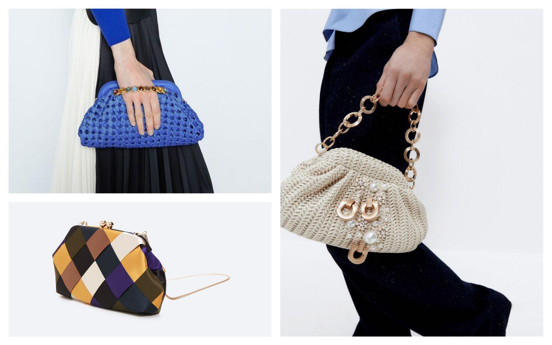 """Kod Zarinog """"sestrinskog"""" brenda pronašli smo najljepše torbe za ovo toplu sezonu"""