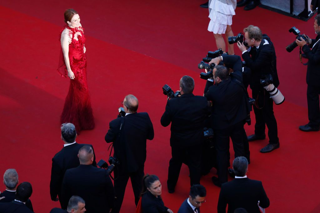 Tko je sve zablistao na otvorenju filmskog festivala u Cannesu?