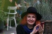 Velvet - prvi café na svijetu kao zona besplatnog čitanja