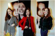 Tri dame, tri sasvim različita stila: Koja dama ima bolji styling?