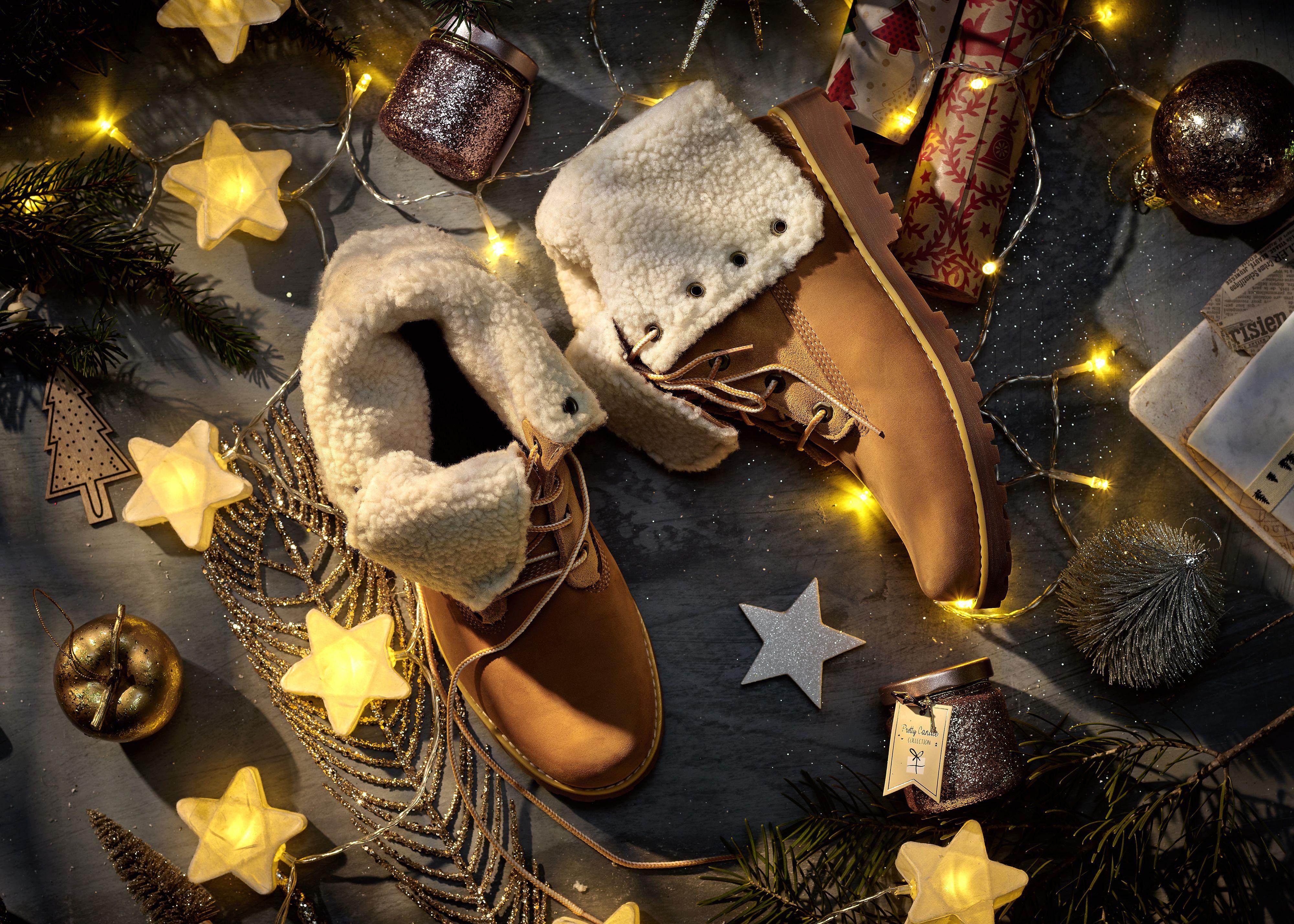 ShoeBeDo vam predstavlja šest najboljih poklona za pod bor