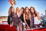 Stiže nova kolekcija! Modno ljeto s Lidlom i Heidi Klum