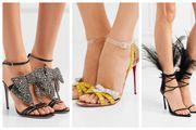 Ove cipele kao da su izašle iz bajke, prava su mala umjetnička djela!