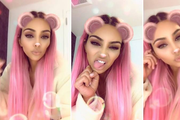 Od crne, preko sive do roze: Sve boje kose i frizure Kim Kardashian