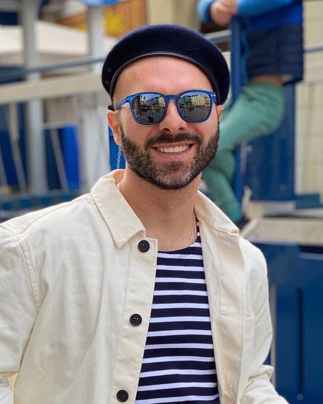 PR menadžer prezanimljivog stila: 'Instagram je uništio originalnost, ne čudi da svi hodaju gradom isti'