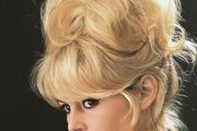 Priča o ljepoti - Brigitte Bardot