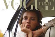 """Reserved x Vogue predstavljaju """"Secret system"""" kolekciju"""