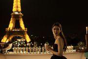 Jeste li već pogledali 'Emily in Paris'? Izdvojili smo najbolje outfite zbog kojih smo uživali u seriji