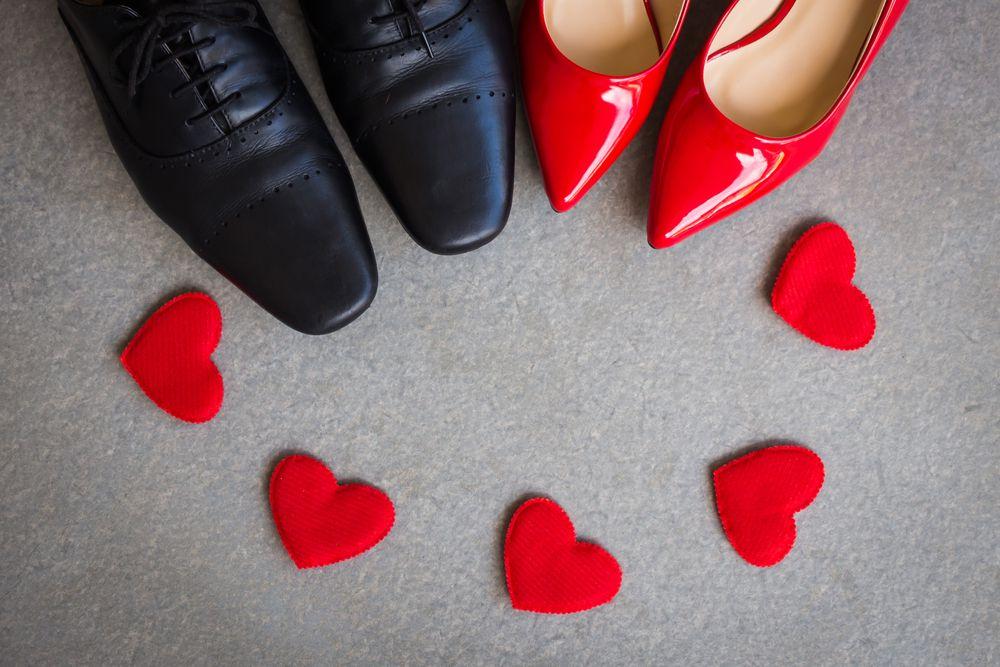 U čemu zablistati na Valentinovo?