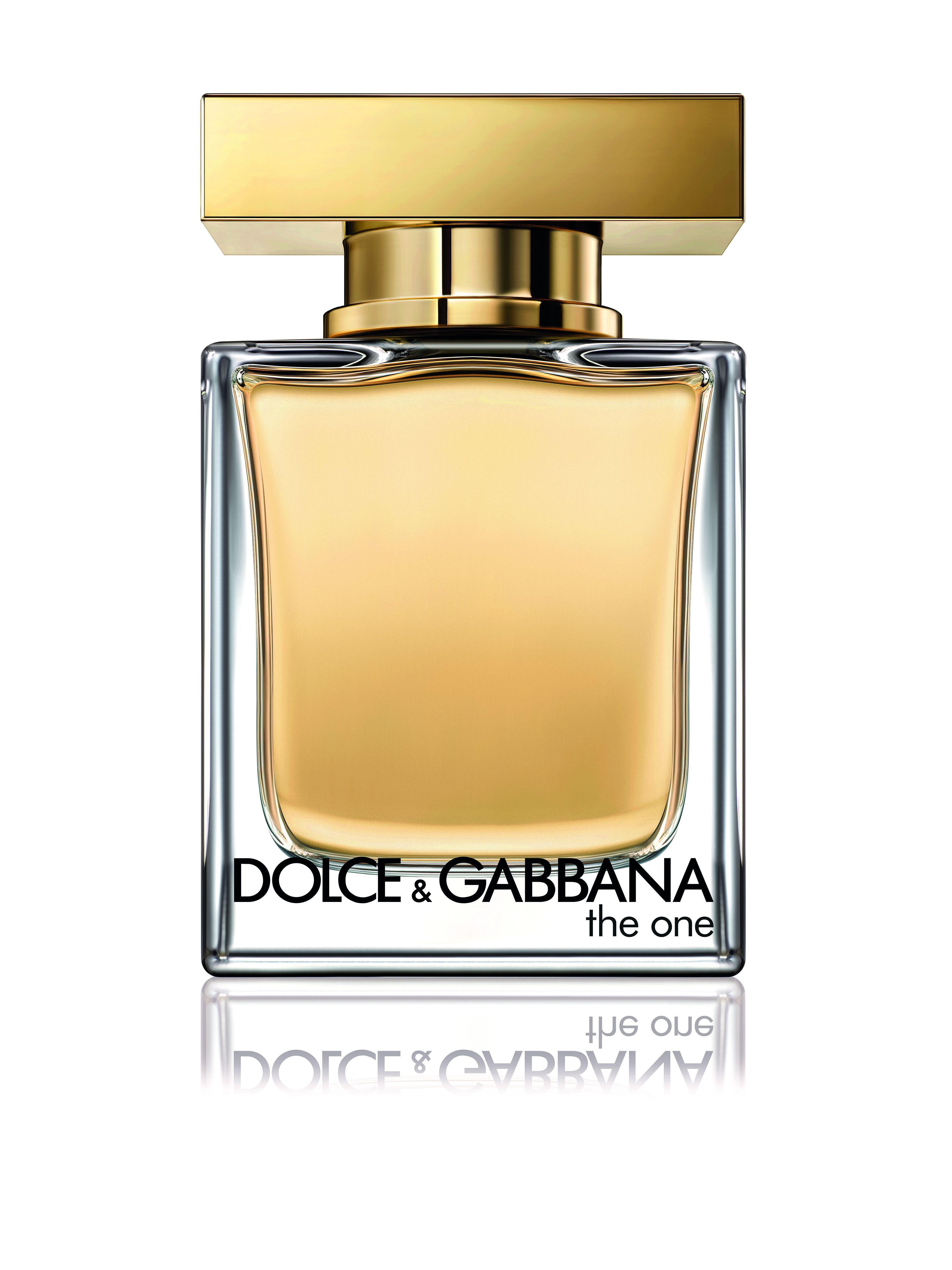 Dolce&Gabbana predstavili svježu i novu verziju kultnog mirisa