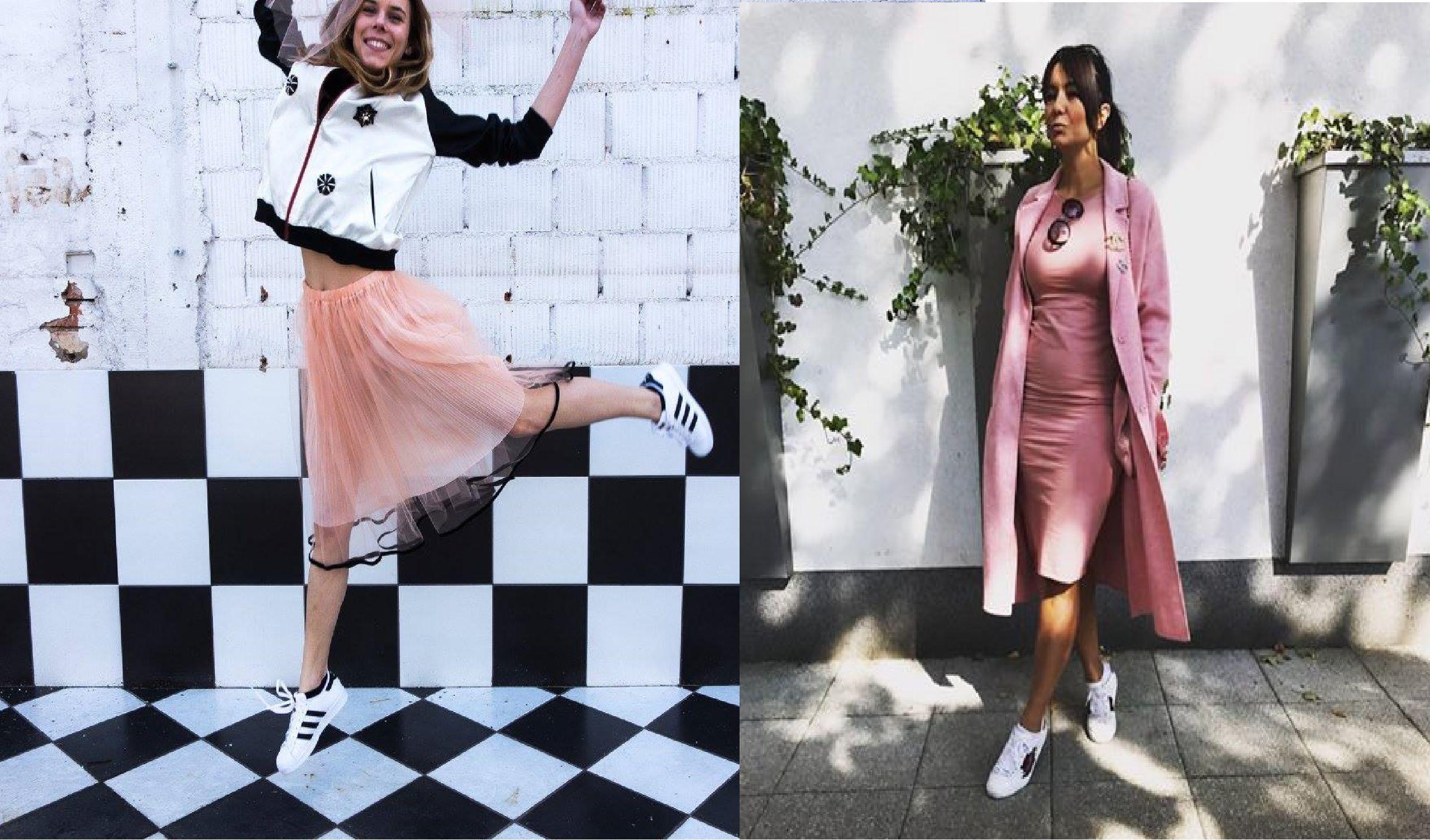 (Ne)poznata moda na hrvatski način: Iggy & MAI by Majda