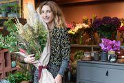 Arhitektica u cvijeću: 'Zbog pandemije, ljudi želje uljepšati dom jer više vremena provode kod kuće, zato je tu Tvoje'
