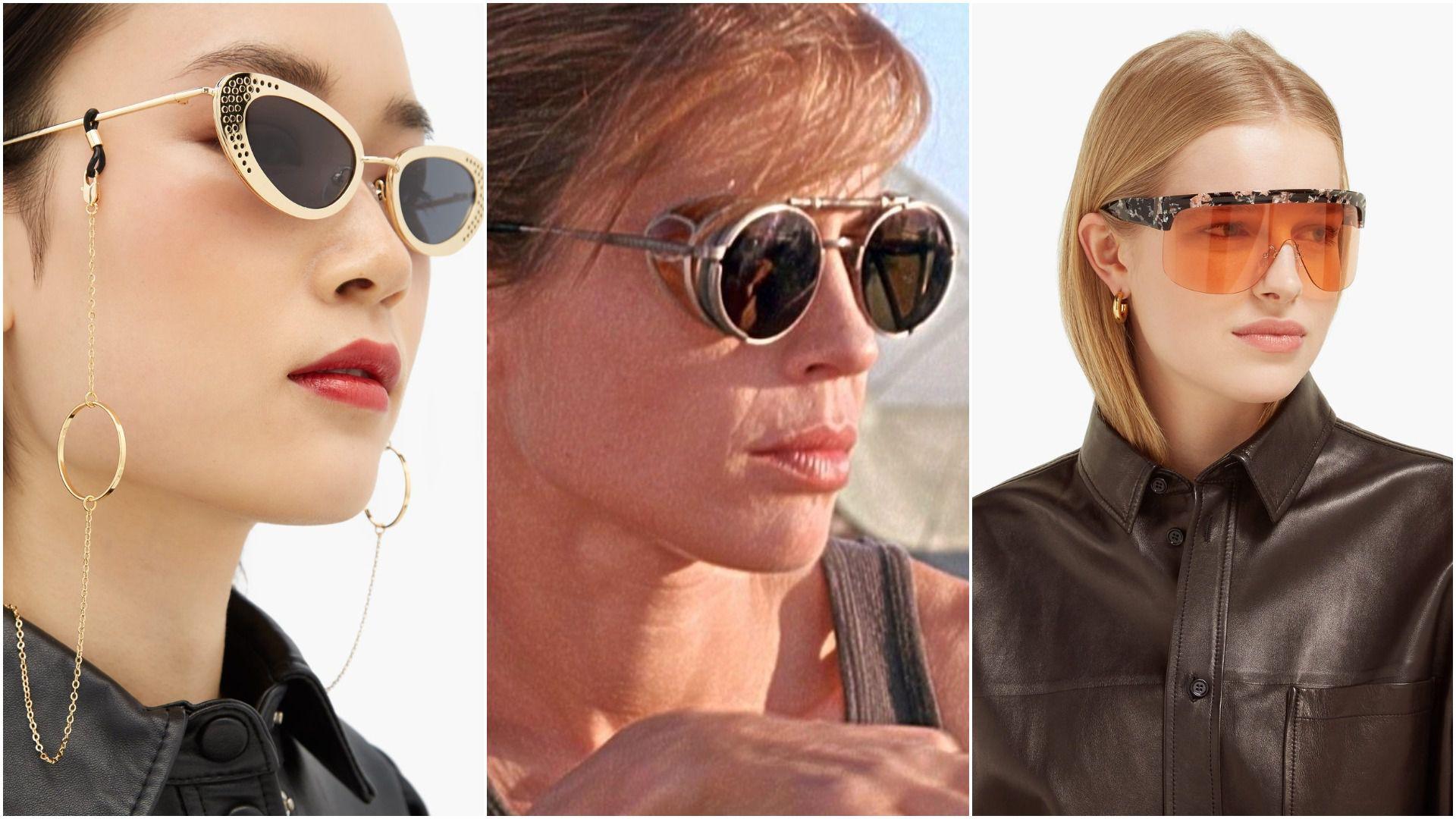 Ljeto je nezamislivo bez kvalitetnih (i stylish) sunčanih naočala: Izaberite savršene uz pomoć stručnjaka
