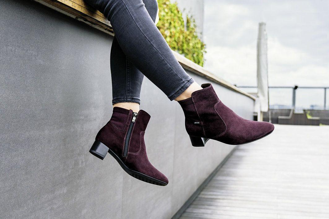 Trendi modeli cipela u kojima je lako provesti baš cijeli dan