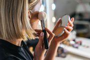 Ovo su najčešće pogreške koje smo svi barem jednom napravili prilikom šminkanja