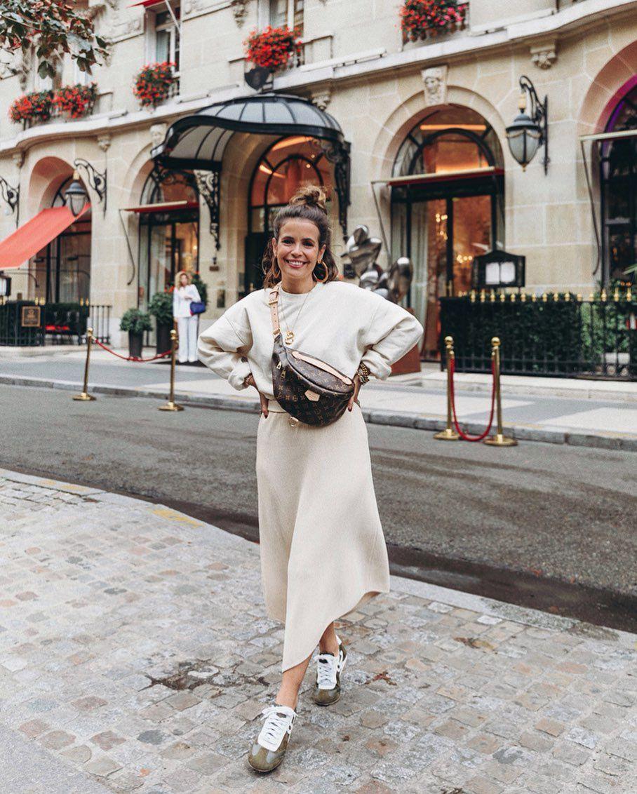 Tople i udobne: Pletene haljine koje ćete obožavati ove zime