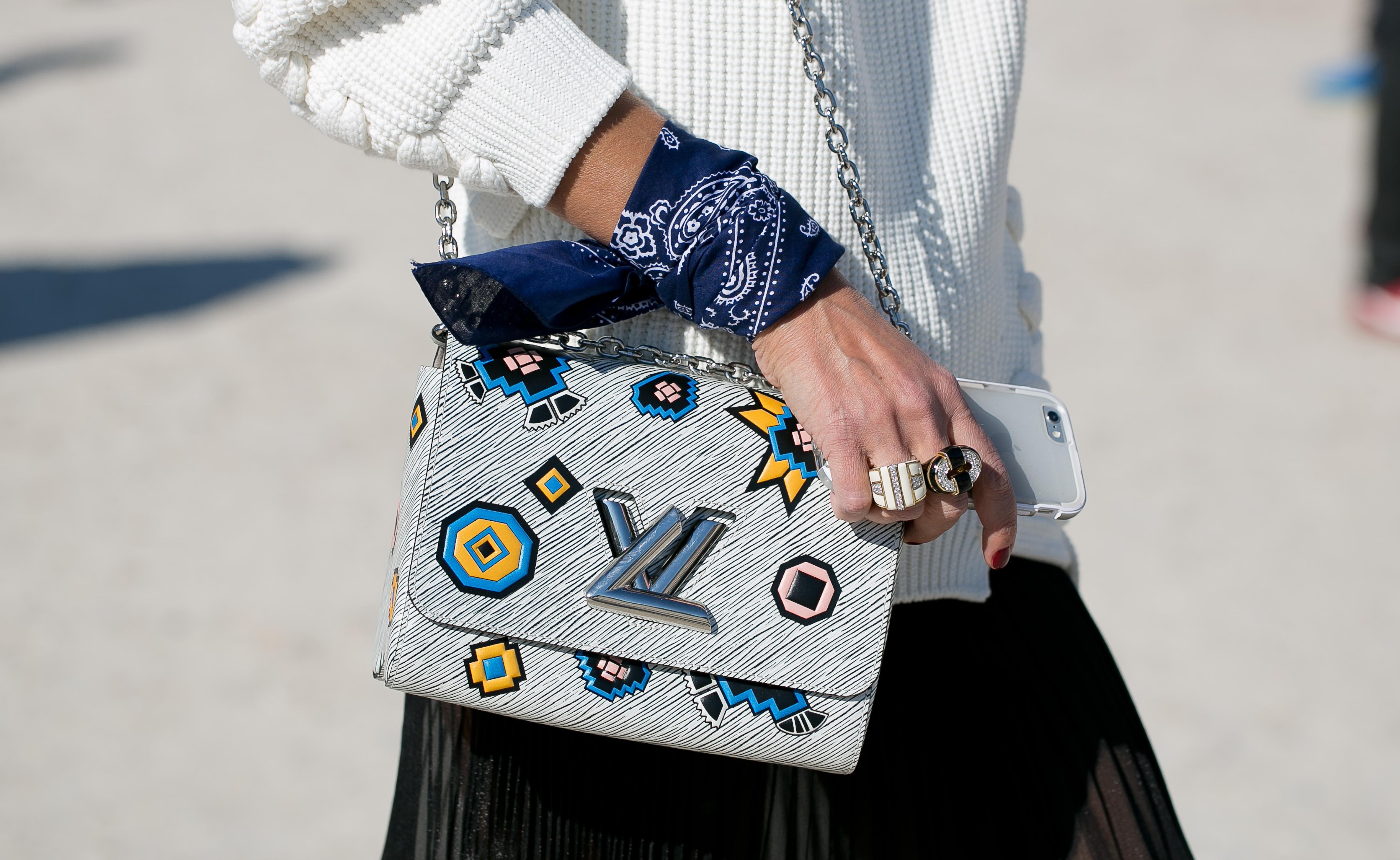 Koštaju pravo bogatstvo: Kako izgledaju najskuplje torbe s Net A Portera?