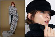 Umotani sa stilom: Modni dodaci bez kojih nema dobre zimske kombinacije!