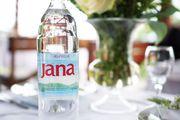 Nakon 15 godina na tržištu i 5 godina od predstavljanja Jane vode s porukom, Jana ima novu platformu i zaokret u komunikaciji