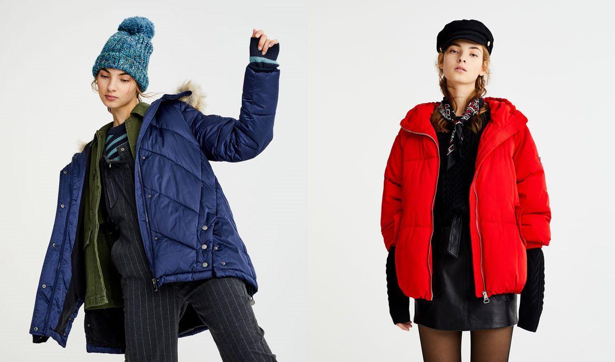 Nećete vjerovati koje su jakne najpopularnije ove sezone!