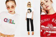 Odlični T-shirti dolaze iz Bershke: Koji će biti hit sezone?