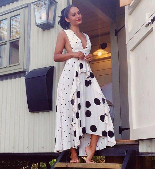 Djevojke su lude za ovom haljinom, a mi znamo gdje je možete kupiti!