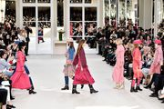 Moderna Chanel klasika