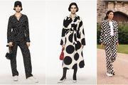 Zara ima jednu od najboljih kolekcija do sad posvećenu točkastom uzorku - sigurno ćete pronaći komad za sebe!