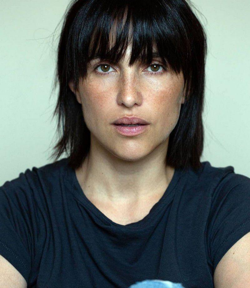 Lijepa glumica Marijana Mikulić promijenila frizuru: Skratila šiške i ima novi imidž!