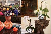 Od petka je u prodaji divna kolekcija H&M Homea i Diane von Furstenberg kojom dominiraju jarke boje i efektni uzorci