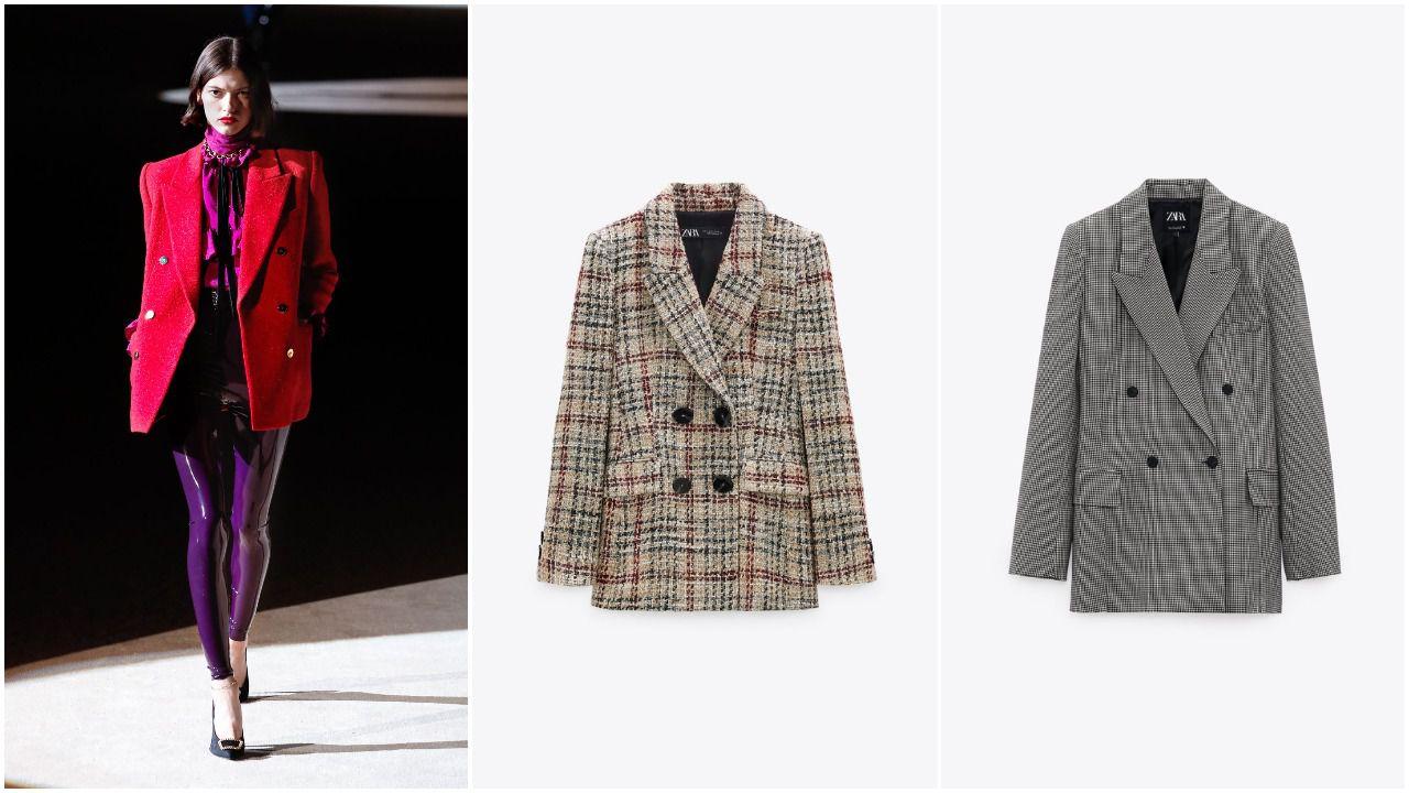 Sako u službi jakne: Klasik u koji vrijedi investirati jer je nosiv godinama!