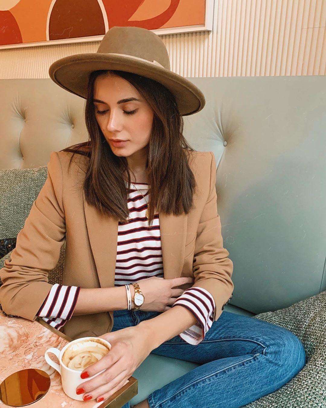 Elegantni šeširi začinit će svaki zimski outfit! Pogledajte najljepše iz high street i dizajnerskih dućana