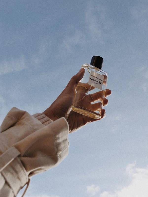 Najpopularniji parfemi koje beauty insajderi obožavaju
