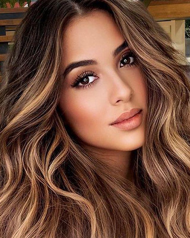 Šest nijansi boja za kosu koje će ove jeseni biti veliki hit: Lako se održavaju, a izgledaju wow!