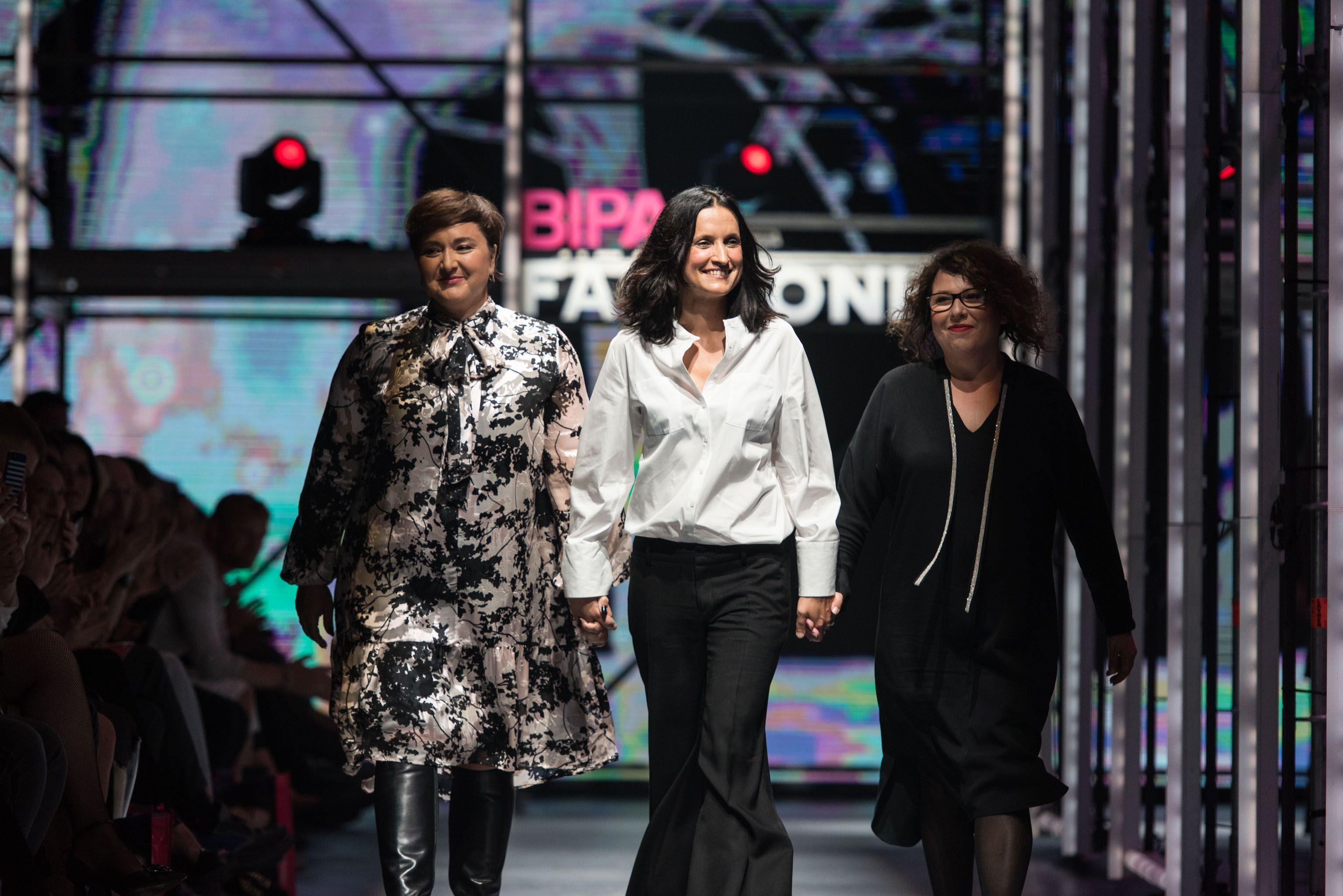 Tko su tri žene koje stoje iza fantastične Varteksove nove kolekcije?