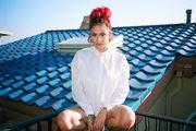 Glazbena i modna ikona Kehlani po prvi put stiže u Hrvatsku