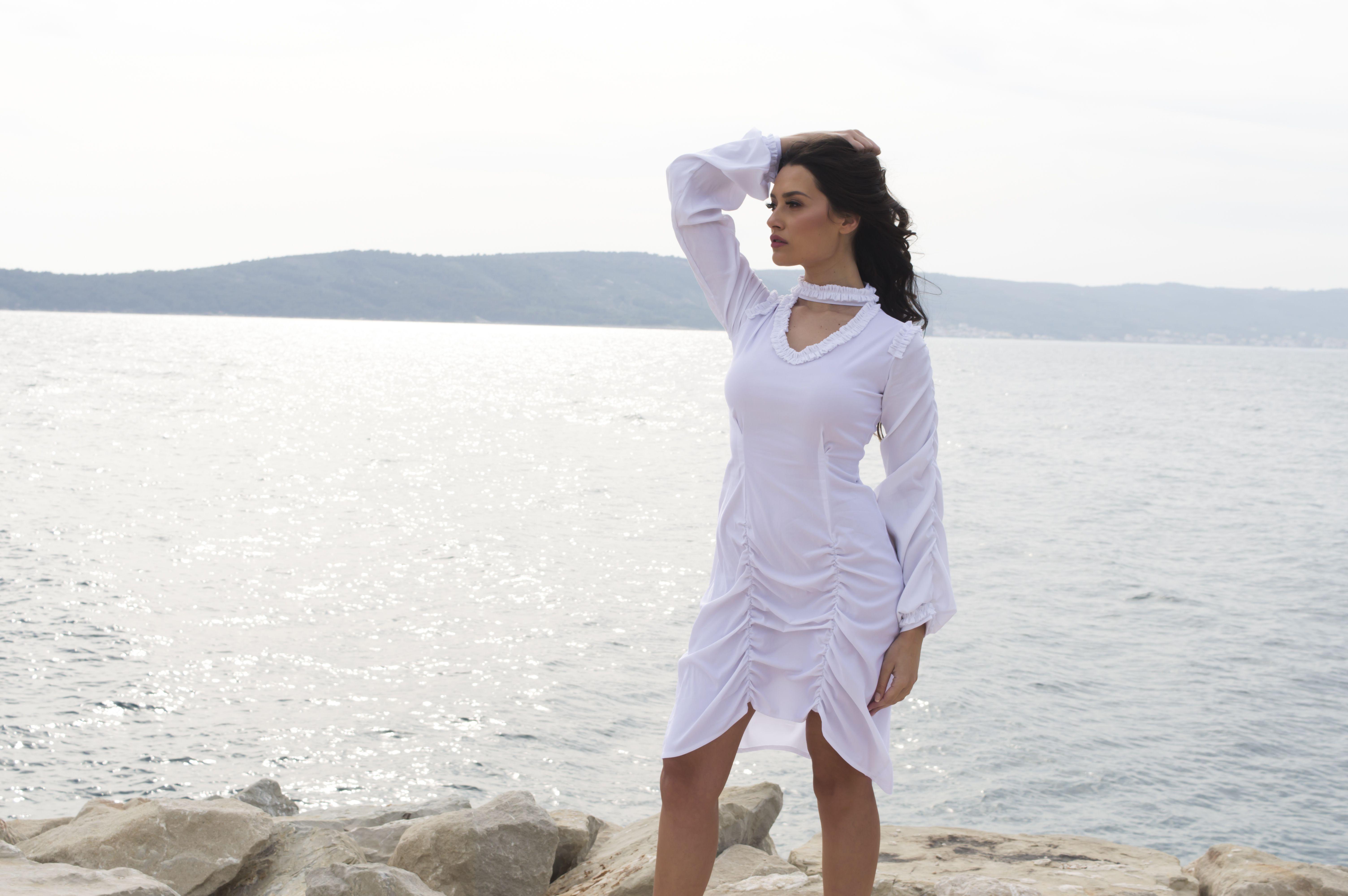 Ovog proljeća iz Splita stiže Anovi modna poslastica