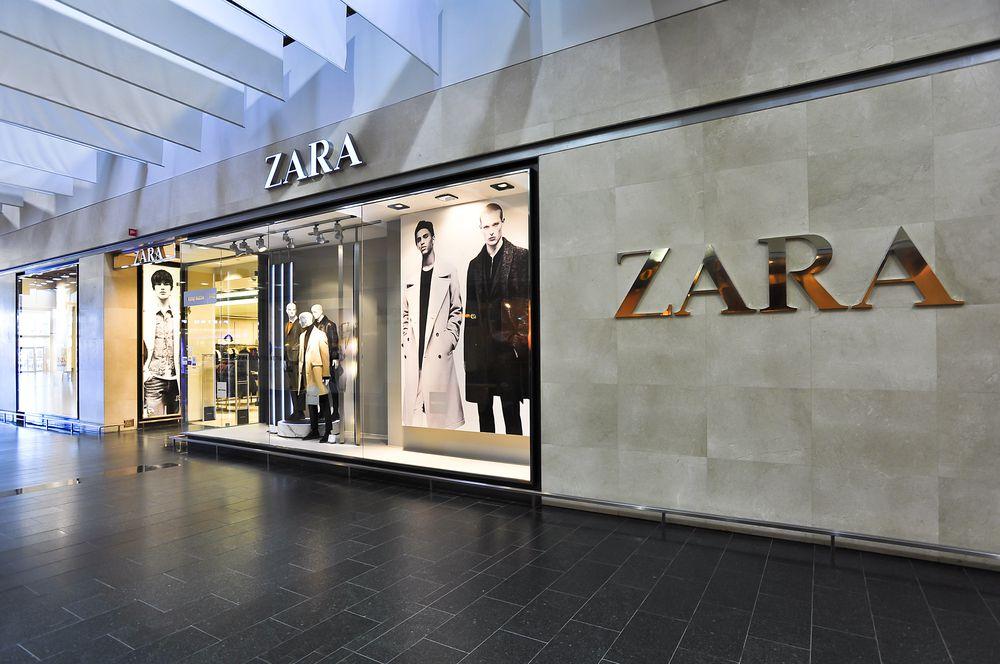 Stručnjaci su otkrili do koje će nam godine Zara biti hit!