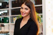 Iva Šarić otkriva tajnu svoje trudničke ljepote: Zdrave stanice kože su najbolji temelj za njegovan i zdrav izgled kože